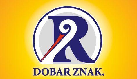 Roda Dobar e1493719983723