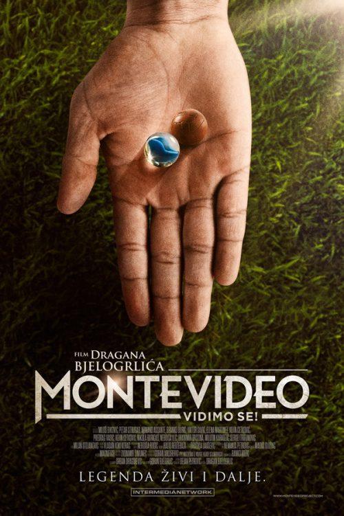 Montevideo kliker manja 1