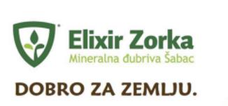 Eliksir Zorka 1