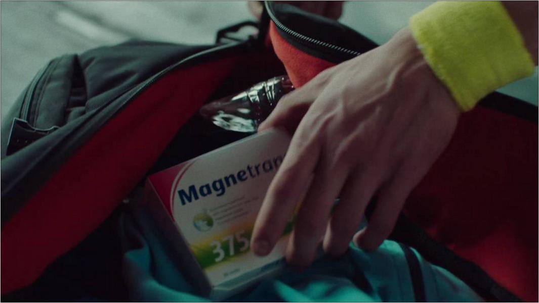 Magnetrans 1 1